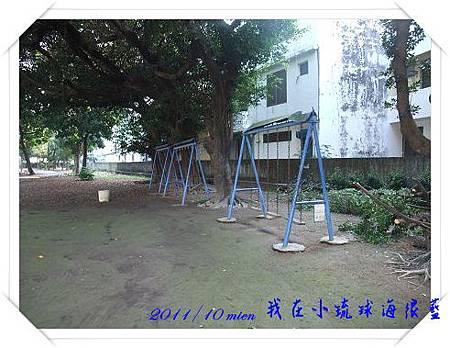 DSCF8533.jpg