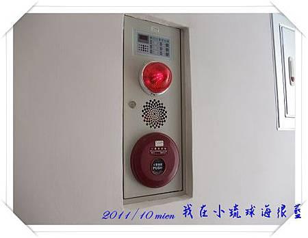DSCF8704.jpg