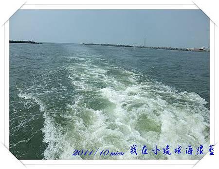 DSCF9217.jpg