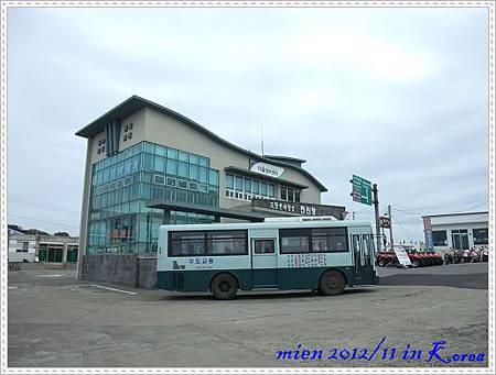 DSCF8245