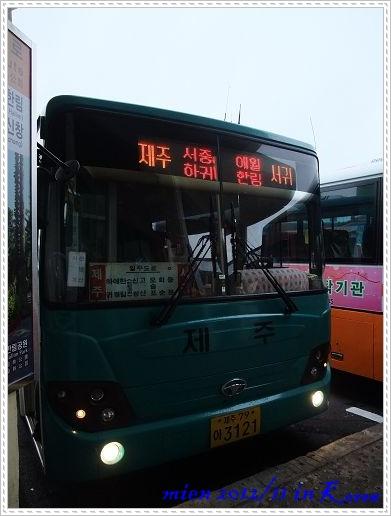 DSCF8657