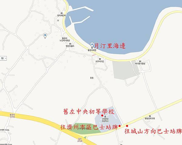 naver map.jpg