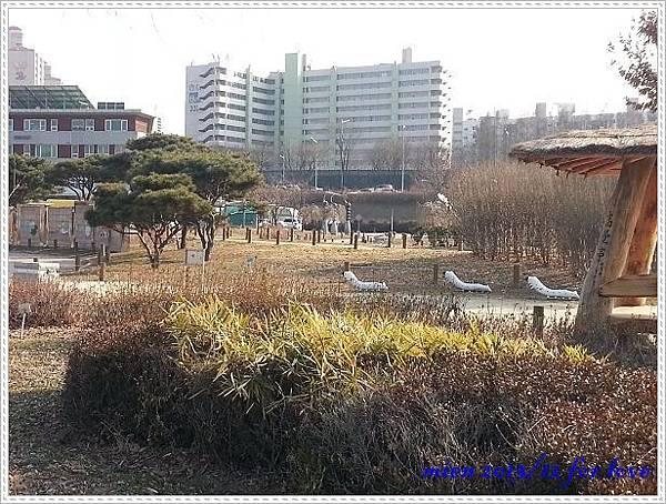 20140104_123108.jpg