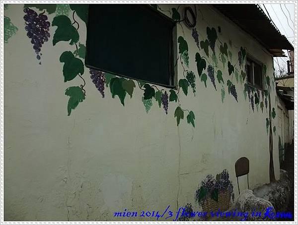 DSCF9615.jpg