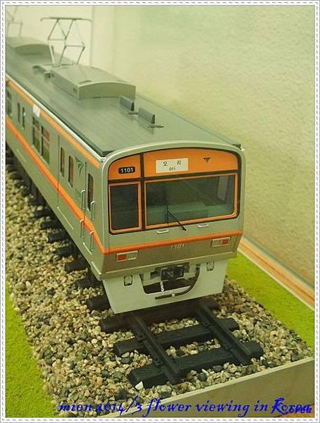 DSCF0604.jpg