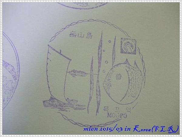 DSCF4504.jpg