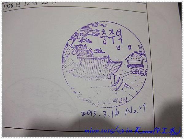 DSCF6492.jpg