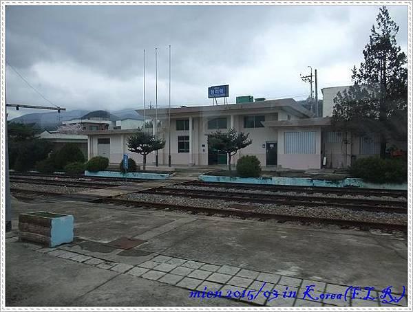 DSCF3928.jpg