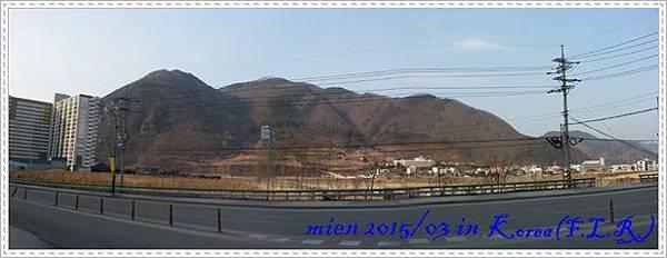 20150315_163644.jpg