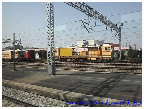 DSCF4360.jpg