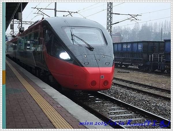 DSCF5214.jpg