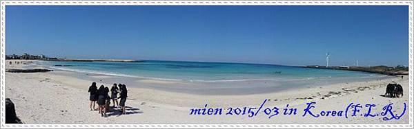 20150325_141559.jpg