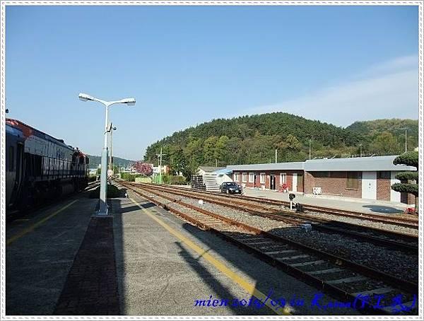 DSCF3146.jpg