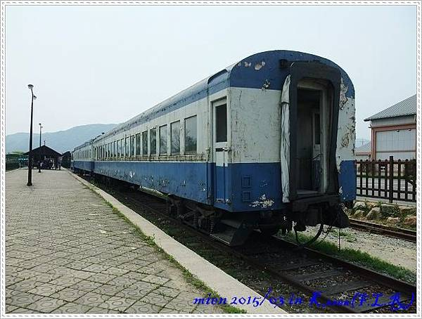 DSCF5564.jpg