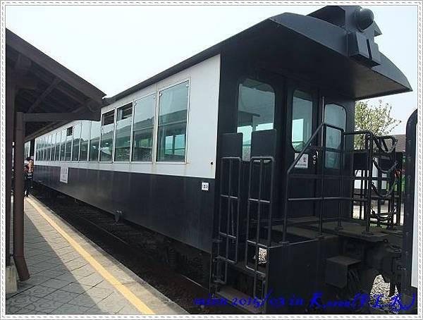 DSCF5601.jpg
