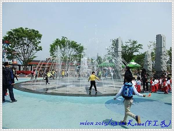 DSCF5702.jpg
