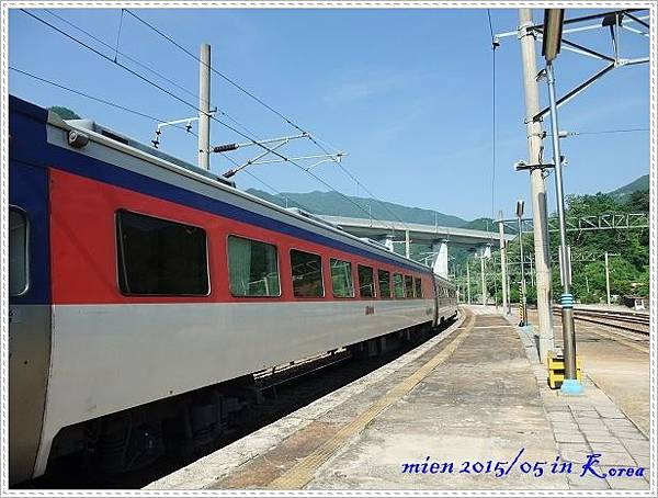 DSCF9748.jpg