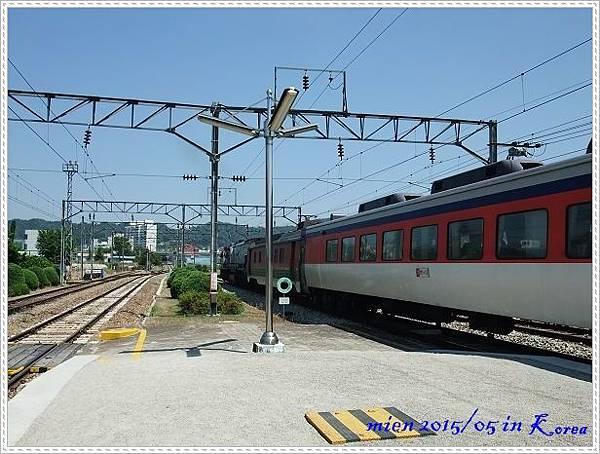 DSCF9875.jpg