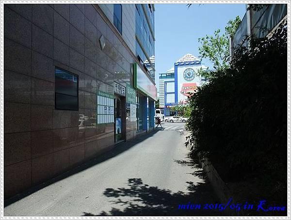 DSCF0110.jpg
