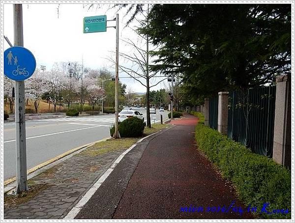 DSCN1718.jpg