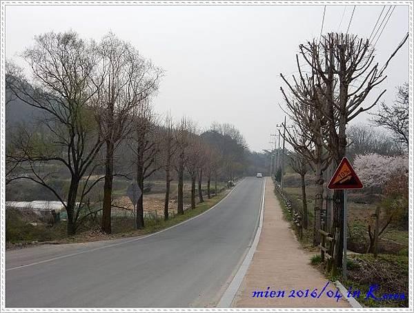 DSCN2760.jpg