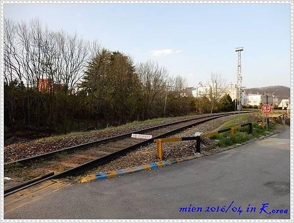 DSCN2681.jpg