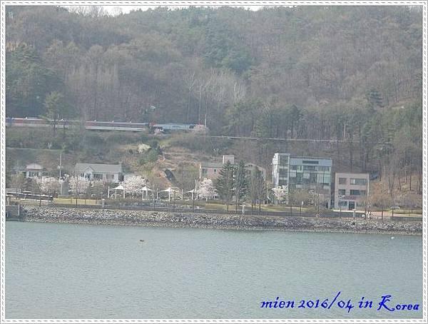 DSCN3589.jpg