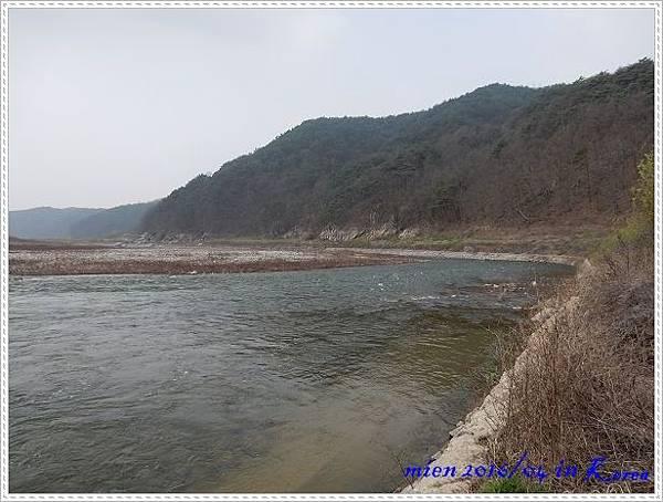 DSCN3886.jpg