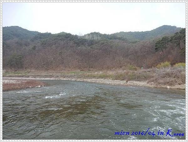 DSCN3895.jpg