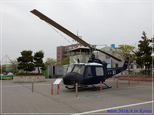 DSCN1589.JPG