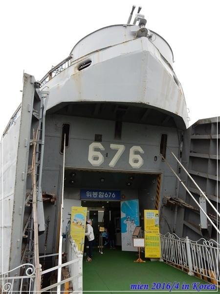 DSCN1595.JPG