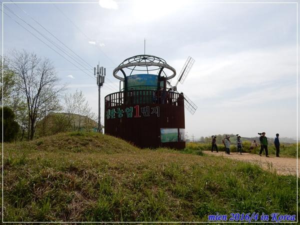 DSCN2130.JPG