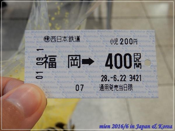 DSCN8429.JPG