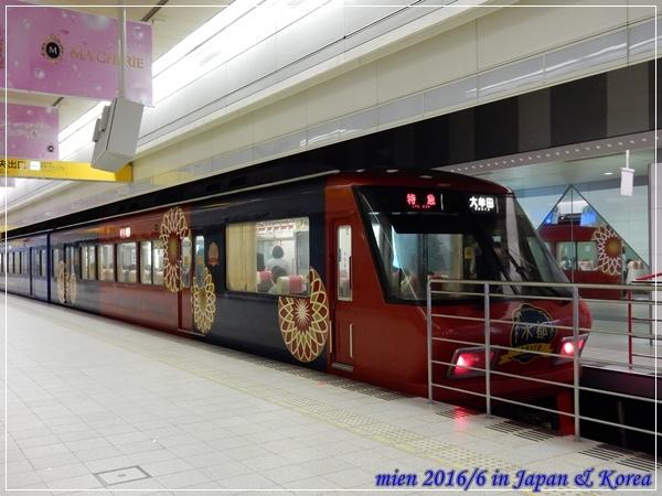 DSCN8640.JPG
