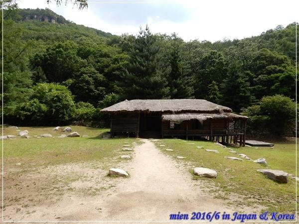 DSCN9225.JPG