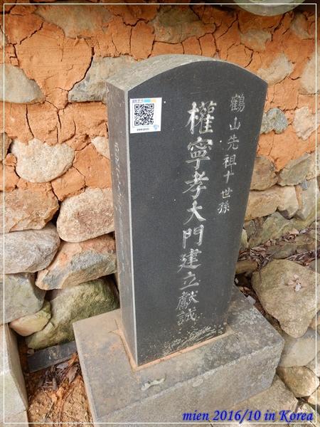 DSCN1039.JPG