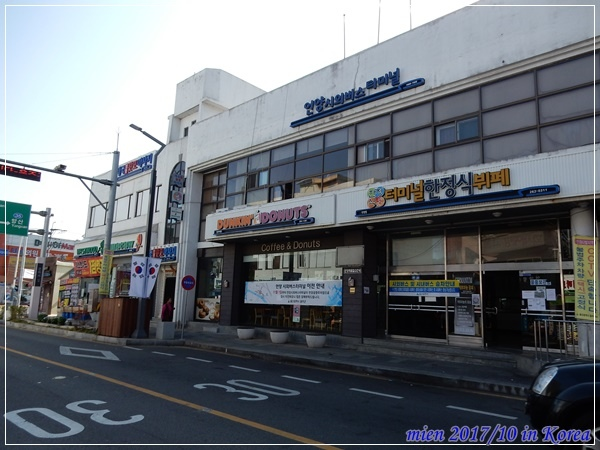 DSCN2585.JPG