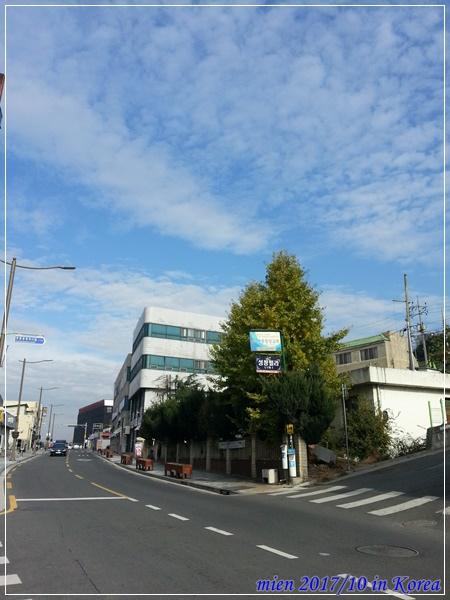 20171113_101245.jpg