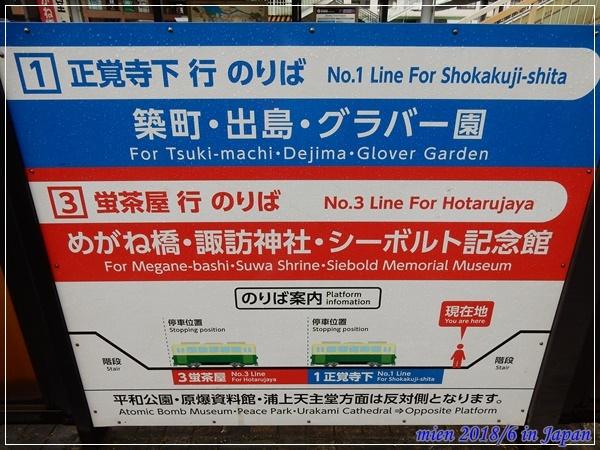 DSCN0168.JPG
