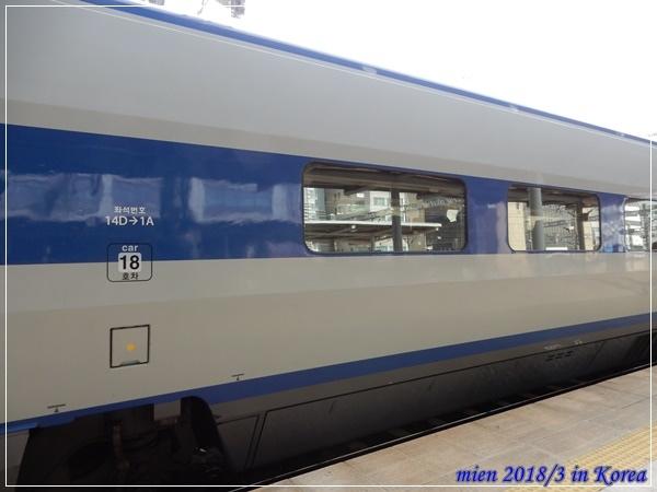 DSCN3208.JPG