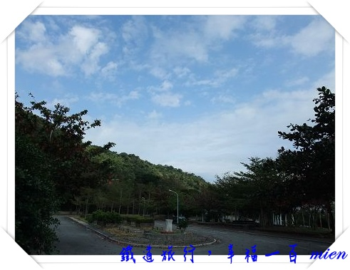 DSCF2822.jpg