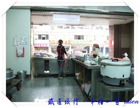 DSCF4239.jpg