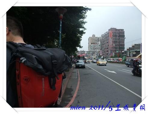 DSCF4887.jpg