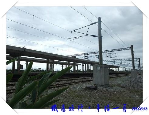 DSCF3291.jpg
