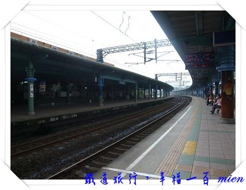 DSCF4190.jpg