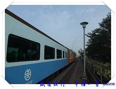 DSCF2675.jpg
