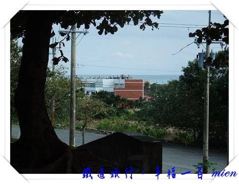 DSCF2823.jpg