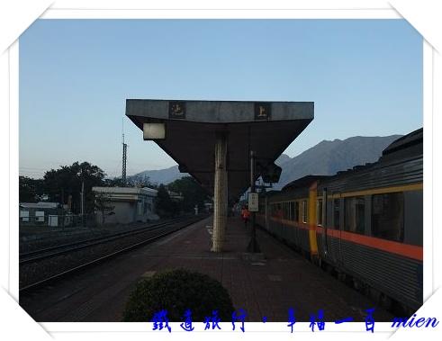 DSCF3060.jpg