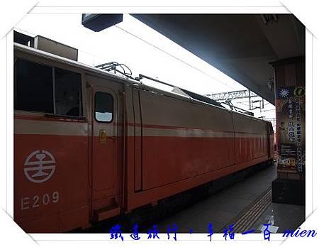 DSCF4552.jpg