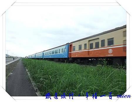 DSCF4495.jpg